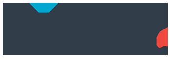 Midway Print Logo